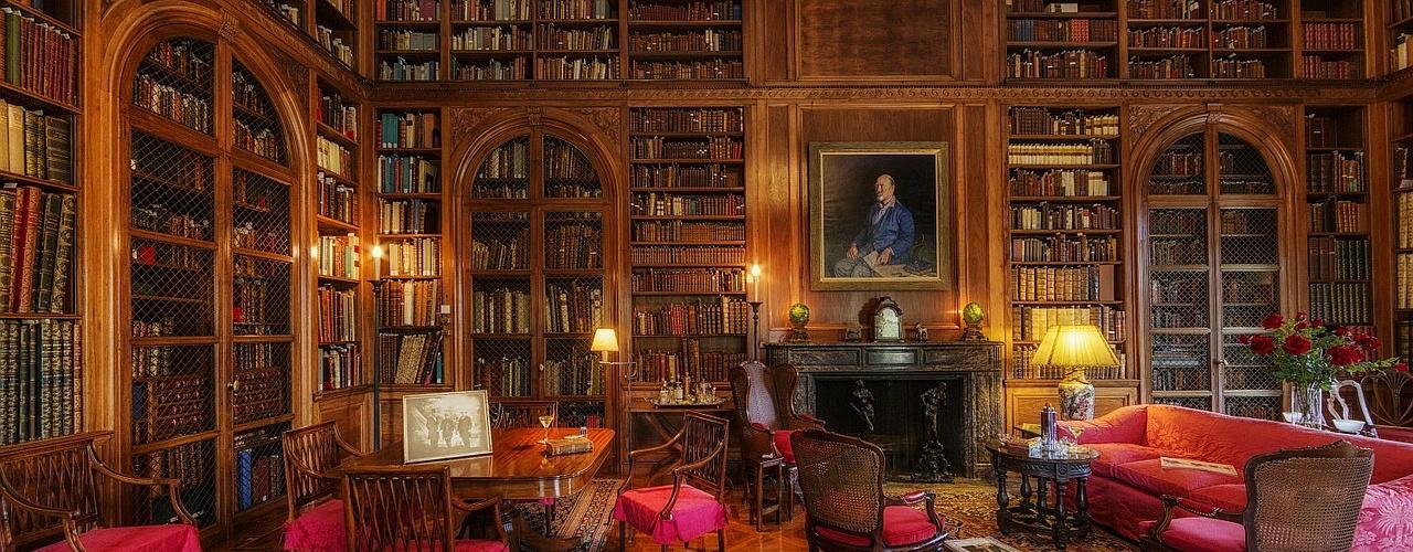 Studiowanie literatury nie jest niczym innym jak studiowaniem ludzi - George Sand